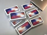 Iphone 5s,6,6s,7,7Plus,8,8Plus,X
