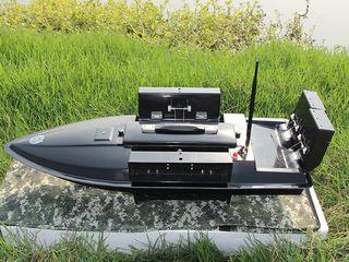 Лучший подарок рыбаку! Карповый кораблик 5 поколения