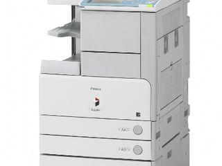 REAL PRINT SRL . IR 3225N лазерный МФУ – аренда/продажа!