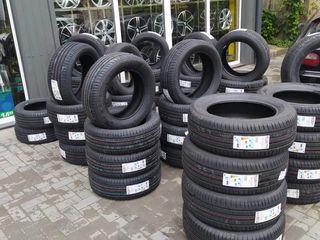 Anvelope de vara 245/45 R18 Pirelli, Hifly, Goodride, Aplus cumpara in credit cu livrare