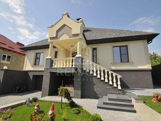 Vânzare, casă, Dumbrava, 248900 €
