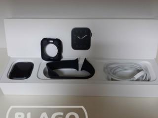 Apple Watch Series 5 44mm 6690 Lei