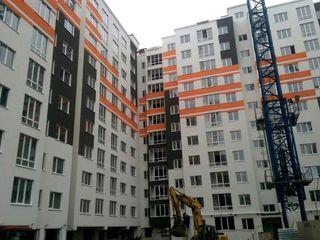 Продается 2-комнатная квартира! 7 этаж. 70 кВ.м.