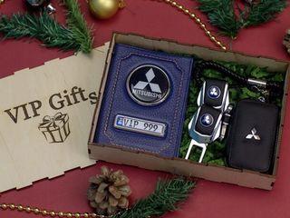 Seturi cadou pentru proprietarii de auto