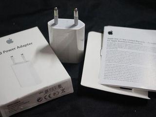 Apple Original USB Cablu/Incarcator Garantie! Livrare Gratuita!!!