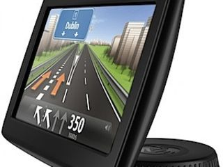 Продаю GPS навигатор TomTom Start 25 M - 1800 lei, как новый