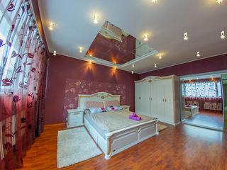 Apartament cu 1 odaie, confortabil, curat, in centru Str. Ştefan cel Mare şi Sfânt 124А