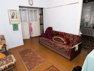 Apartament Ungheni 2odai  30m fara reparatie