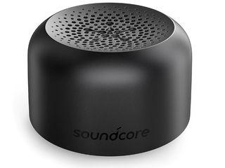 Soundcore Ace A0 - Динамик на 2 Вт