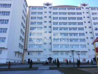 Apartament cu 2 camere, 71 mp, Ialoveni, 31900 € !