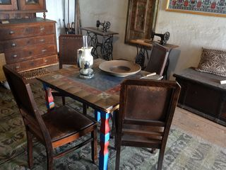 Вывоз старой мебели из квартиры на свалку!!!