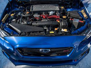 Subaru обслуживание и ремонт, запчасти в наличии.Доставка по Кишинёву !