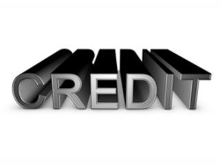 Кредиты.Credite pentru afacere persoane fizice si juridice in chisinau cu contract notarial 2% lunar