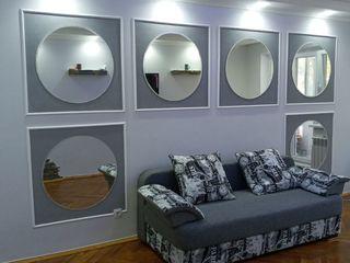 Vând apartament cu 2 camere,foarte drăguț și comod !