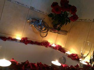 Socheaza-l pe sotul tau cu o noapte romantica de neuitat 599 mdl,150 lei ora,Acum si in credit…!!!