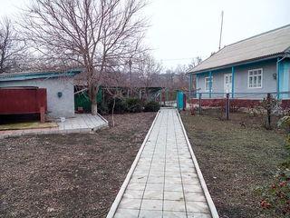 Se vinde casa de locuit in centrul s. Tomai, r. Leova