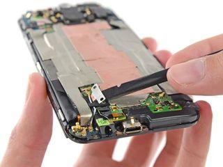 Samsung Galaxy A01, Nu se încarcă smartphone-ul.Luăm, reparăm, aducem !!!