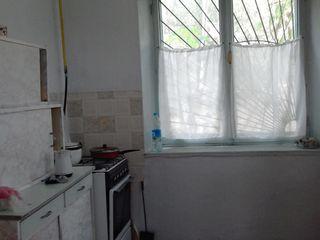 Продается 2-этажный дом в Кондрице