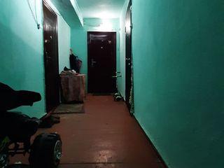 Срочно продам 3-комнатную квартиру в городе Бируинца