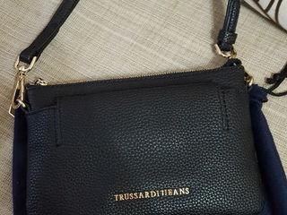Стильные сумочки оригиналы
