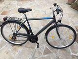 "Bicicleta 28"""