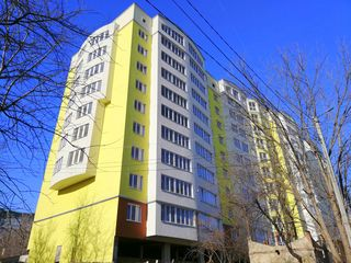 Apartament 2 odai la Ciocana. 460 e/m2
