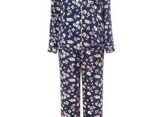 Пижама / pijama