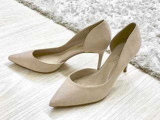 Pantofi sandale m.39. Обувь р.39