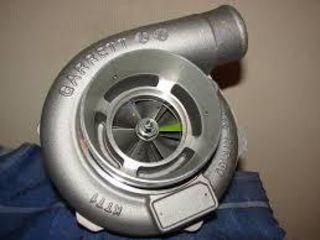 Reparatie turbosulfante/ремонт турбин turbowheelav srl