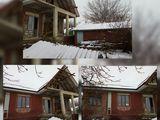 Se vinde casa in Ungheni / Vasilica.