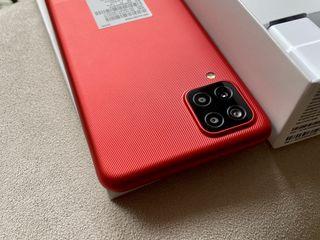 Samsung Galaxy A12 Nou