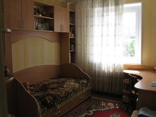 Хорошая квартирa помесячно