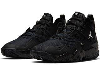 Nike Jordan Westbrook
