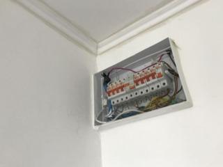 Electric de urgență! Сhemare gratuită și operativă