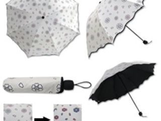 Зонт складывающийся 376 бесплатная доставка