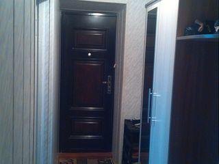 apartament cu 2-odai..
