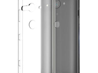 Sony Xperia XZ2 Compact - чехол