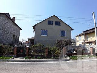 Casa de locuit, Stauceni, Miorita, varianta alba