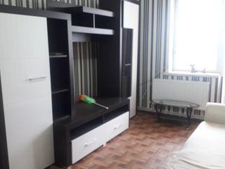 Продаётся квартира в городе Дондюшаны!