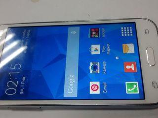 Samsung g360.800 lei
