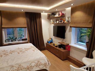 Продается уютная теплая квартира