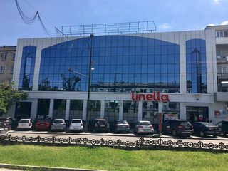 Chirie oficii, Centru, 300 mp, 10 €/mp