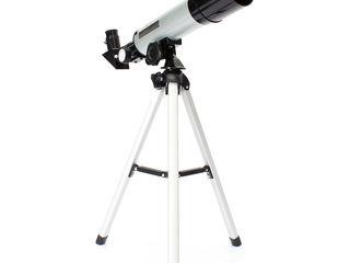 Телескоп Seben. Telescop Seben 900-76 Reflektor.