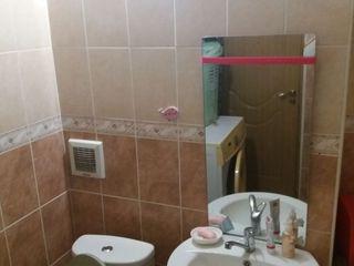 Apartament cu o odaie la Stăuceni în chirie,Nu e agenție!