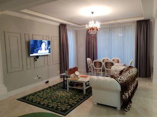 Casa noua, moderna in 2 nivele, Botanica. Amplasare foarte buna!