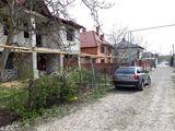 Дуплекс.4 км. от Кишинёва.Частичный бартер.