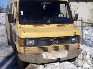 Mercedes 310