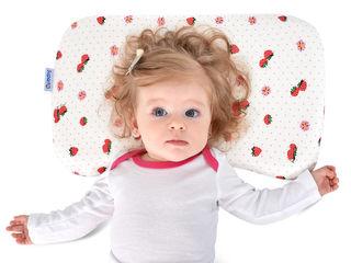 Perna pentru bebelusi 0-12 luni