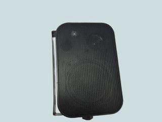 Speaker Box Msb 406