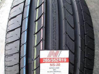 Новые шины 245/40 r19   по супер цене!!!